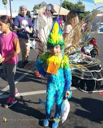 Tooth Fairy Costume Tooth Fairy Costume From Rise Of The Guardians