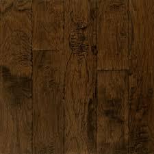 tumbleweed frontier color brushed tumbleweed armstrong hardwood rite rug