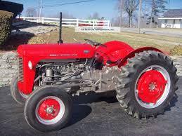 467 best massey ferguson tractors images on pinterest tractors