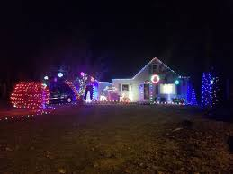 christmas displays best fort wayne christmas light displays new 2017 fort wayne
