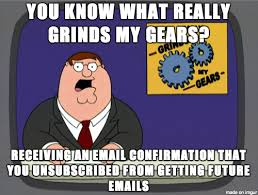 We Re Sorry Meme - we re sorry to see you go adviceanimals
