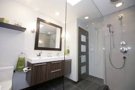 Bathroom Lighting Ideas For Vanity Country Bathroom Lighting Ideas White Stained Wall White Marble