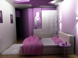 Bedroom Ideas For Women by Small Bedroom Ideas For Young Women Home Decor Interior And