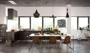 Japanese Style Kitchen Interior Design U2013 Interior Design Successful Contemporary Warehouse Conversion U2013 Adorable Home