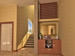Architectural Home Design by Ahmed Waqas