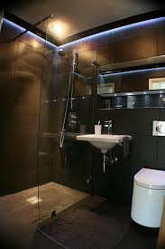 bathroom wall pictures ideas black slate bathroom wall tiles ideas and pictures