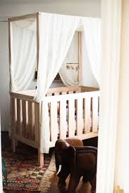 Bertini Pembrooke 4 In 1 Convertible Crib Natural Rustic by 108 Best Crib Style Images On Pinterest Babies Nursery Baby
