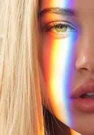 25 rainbow prism ideas rainbow light