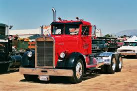 kenworth w900a 1981 kenworth w900a truck show pictures picture supermotors net
