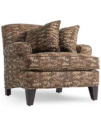 Fabric Living Room Chairs Fabric Chairs For Living Room Home Design Plan