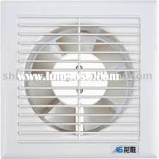 astounding ideas basement window fan exquisite decoration
