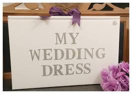 Wedding Dress Storage Boxes 195 Best Weddingdresstravelandstorageboxes Images On Pinterest