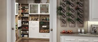 kitchen cabinet design for small kitchen functional cabinet designs for a small kitchen california