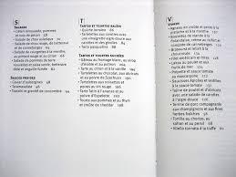livre de cuisine kitchenaid ottoki kitchenaid 90 le livre de cuisine
