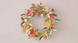 Art And Craft Designs And Ideas Diy Projects U0026 Crafts Martha Stewart