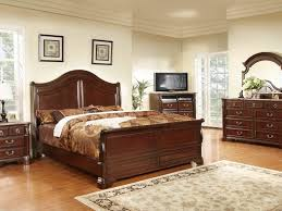 bedroom sets milwaukee interior design