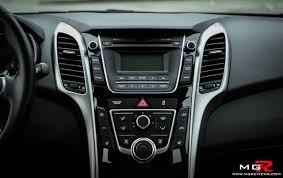 reviews on hyundai elantra 2014 hyundai elantra gt interior 2 m g reviews