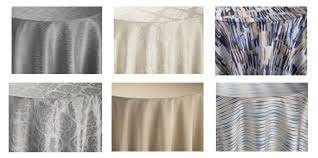 The Latest In Shower Curtain The Latest In Linen Trends Hosts Global