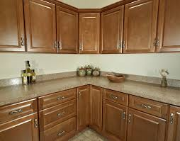 Premier Kitchen Cabinets Craftsman Premier U2013 Quincy Brown Kitchen Swansea Cabinet Outlet