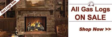 Fireplace Hearths For Sale by Fine U0027s Gas Shop Online For Gas Fireplaces Heaters U0026 Grills