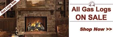 A Fireplace Center Patio Shop Fine U0027s Gas Shop Online For Gas Fireplaces Heaters U0026 Grills