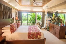 Ola Residences Floor Plan Lahaina U0027s Luxury Beachfront Residence Puunoa Beach Estates 103