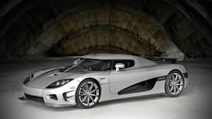 koenigsegg one 1 top speed koenigsegg ccxr trevita floyd mayweather u0027s new car koenigsegg
