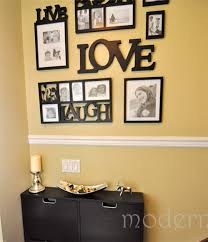 home decor ideas cheap zesty home