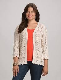 101 best blazers jackets u0026 sweaters images on pinterest blazer