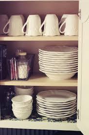 hayseed homemakin u0027 cleaning u0026 organizing kitchen storage