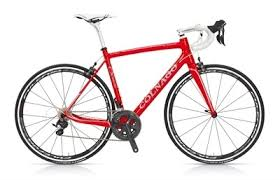 colnago bike colnago r a cycles