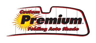 volvo logo png premium folding sun shade volvo xc90