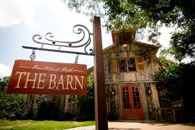 wedding venues in tn the barn at hartwood piperton tn just outside of