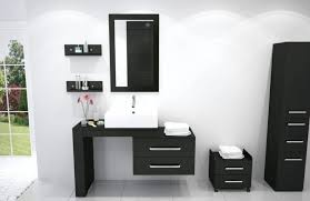 Bathroom Sink Units With Storage Cabinet Bathroom Sinks Sink Cupboard Underneath Shallow Wall Tags