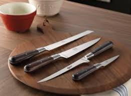 sheffield kitchen knives richardson sheffield amefa