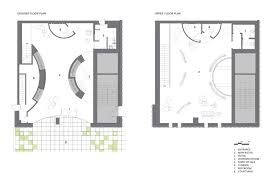 clothing store floor plan layout uncategorized retail floor plan creator distinctive for stylish
