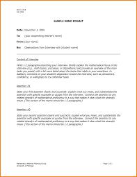 doc 585620 decision memo template u2013 8 decision memo templates