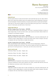 open office resume templates 28 images resume template open