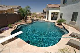 outdoor awesome big backyard pool ideas pool and backyard design