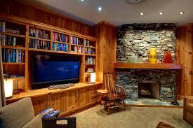 furniture splendid entertainment room ideas best home interior