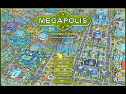 cách hack home design megapolis hack tool by mirnex home facebook