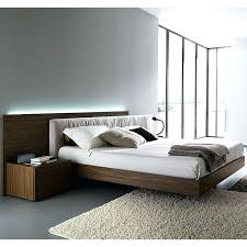 best floating bed frame ideas on shoes with led table design css