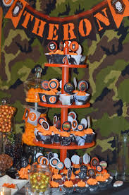 254 best call of duty party images on pinterest black ops