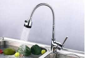 High Quality Kitchen Faucet Best High Quality Kitchen Faucet Universal Faucetsmixers Best
