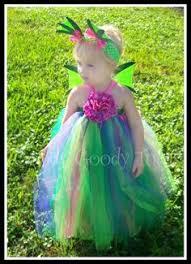 Halloween Costume Tutu Sale Pink Butterfly Halter Tutu Halloween Costume Dress