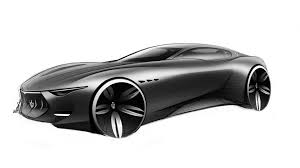 suv maserati black all new maserati models from 2019 will be electrified