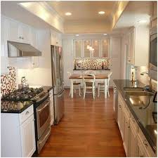 small galley kitchen ideas galley kitchen ideas small kitchens inspire small galley kitchen