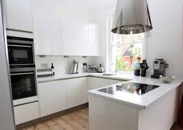 creative of modern kitchen for small house modern small kitchen