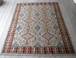 home design vendita online 100 tappeti design on line nuovo xl misura media pavimento