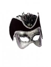 mens venetian masks venetian masks venetian carnival masks for and other